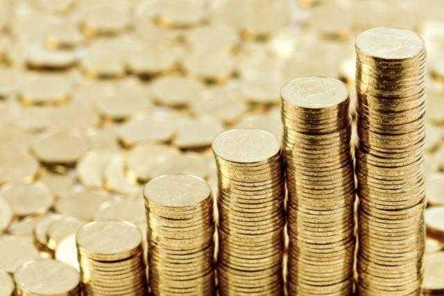 Что такое финансы, функции финансов и источники формирования