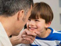 Почему дети обманывают родителей: распространенные причины детского вранья