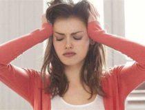 4 главных фактора резкого ухудшения состояния человека. Как улучшить своё здоровье уже сегодня?