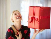 3 способа выбрать подарок для женщины, мужчины или ребенка