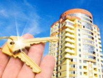 Что выбрать вторичную недвижимость или квартиру в новостройке