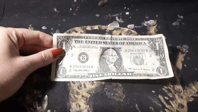 Ритуалы и заговоры для привлечения денег