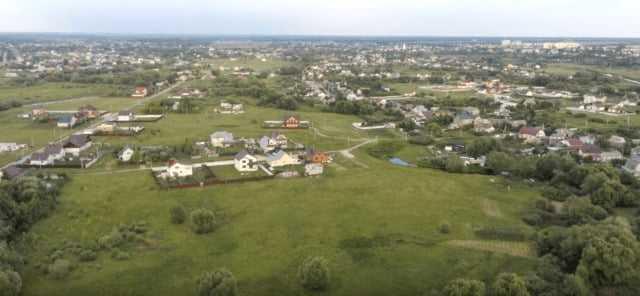 село рекордсмен по численности населения