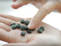 Что такое спирулина и каковы её полезные свойства?