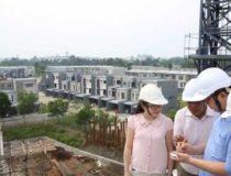 Перспективная специальность – «Экспертиза и управление недвижимостью»