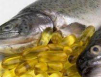 Что такое жир рыбный и что такой жир рыбий? Чем они отличаются