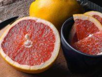 Гибриды фруктов на прилавках наших магазинов