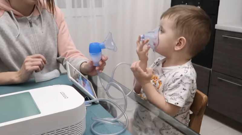 Как вылечить сухой кашель в домашних условиях с помощью медицинских препаратов и народными методами