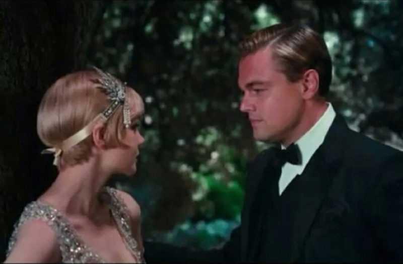 L'histoire de Daisy Buchanan et d'autres personnages du célèbre roman de Francis Scott Fitzgerald