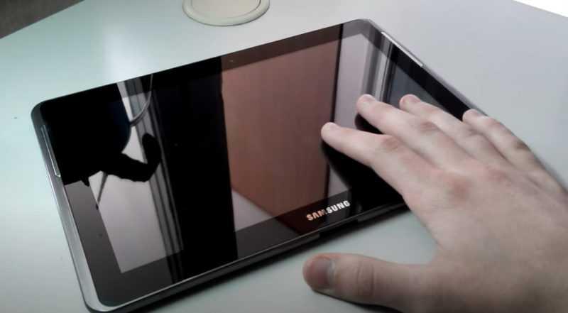 Qu'est-ce qu'une tablette et à quoi il s'agit