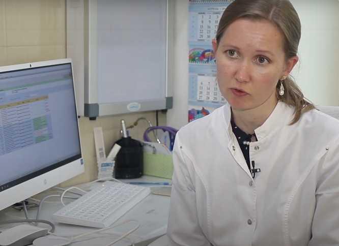 Нарушение пуринового метаболизма: методы лечения