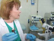 Женское здоровье: нарушение микрофлоры