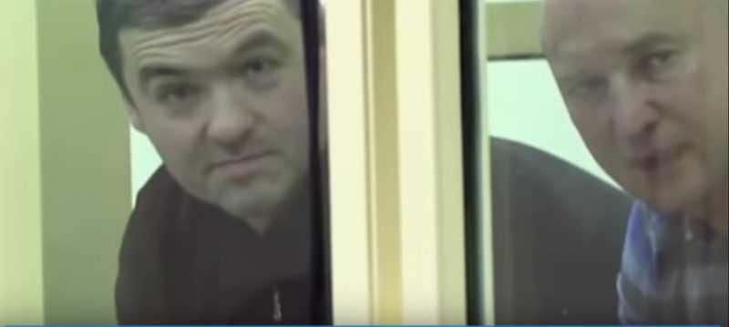 Дмитрий Белкин: путь российского гангстера