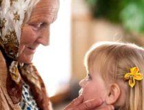 Как организовать юбилей для женщины 70 лет