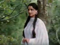 Йогита Бали – актриса, которая нашла свое счастье