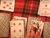 Лучшие игры в карты на двоих – подробные правила