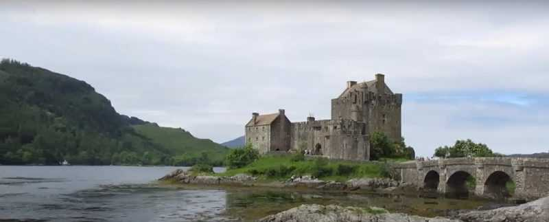 Die Ursprünge der schottischen Clans: eine Geschichte der Unterdrückung und die Besonderheiten berühmter Familien