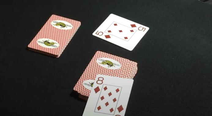игры в карты