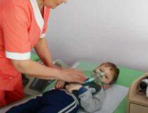 Как проводится кислородная терапия: влияние на здоровье, показания и противопоказания к процедуре