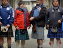 Происхождение кланов Шотландии: история подавления и особенности известных семей