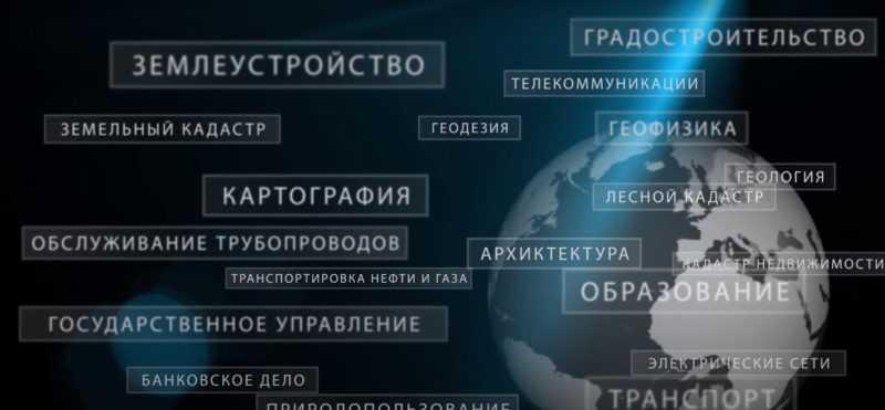 Современные информационно-справочные системы