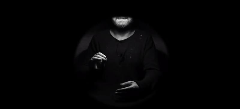 черный пиар