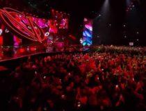 Что такое фан-зона и ее отличие от других мест в концертном зале