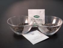 Стоит ли заваривать и пить просроченный чай: последствия и особенности хранения