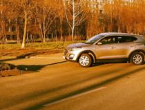 Прилегающая территория в ПДД: парковка, разворот и движение