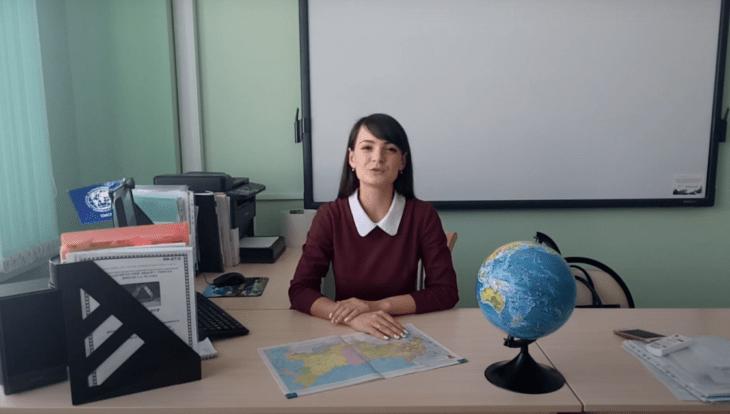 педагогическая культура