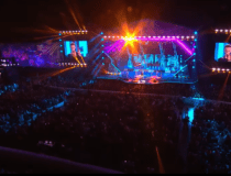 Гала-концерт: исторические факты, подробности произношения и написания