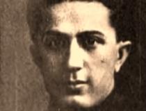 Внуки Сталина, вождя народов, жизней и судеб