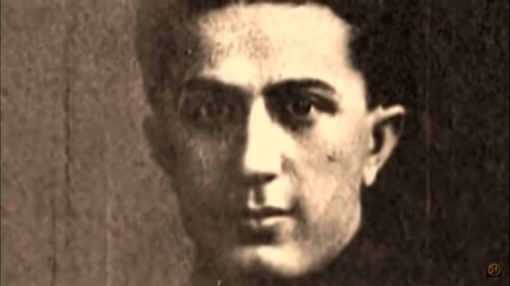 Внуки Сталина вождя
