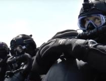 Спецназ морской пехоты: задачи, состав и особенности отбора кандидатов