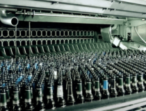 Формула рентабельности производства: как правильно производится оценка