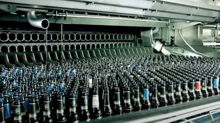 как рассчитывается рентабельность на производстве