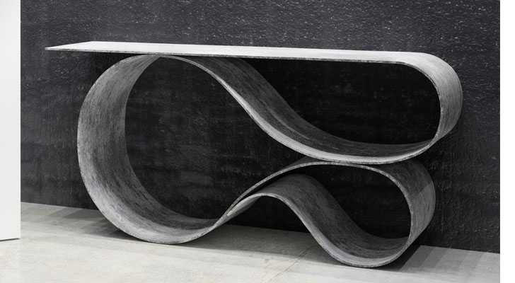 эластичный бетон