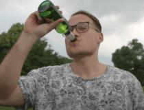 Лечение алкоголизма в домашних условиях: общепринятые меры и препараты