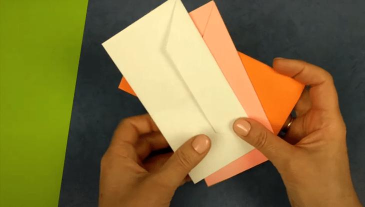 Заработок на клейке конвертов: зарплата