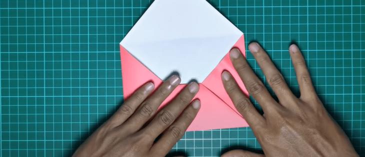 Заработок на клейке конвертов: возможные риски