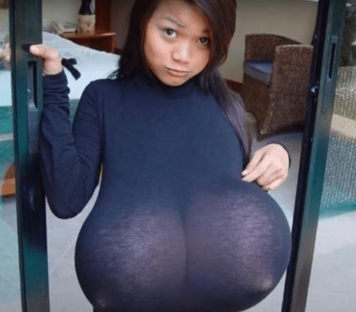 Тинг Хиафен