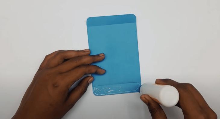Заработок на клейке конвертов: тонкости