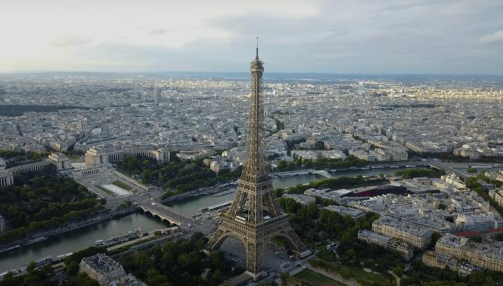 Французское выражение «Сильвупле» что означает