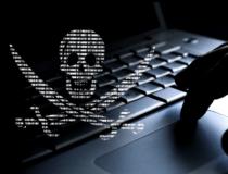 Что означает «пиратка» в софте для ПК, мультиплеерных и одиночных играх