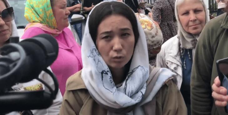 Ксении Ли проблемы со здоровьем