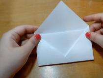 Заработок на клейке конвертов: тонкости процесса, зарплата сотрудников и возможные риски