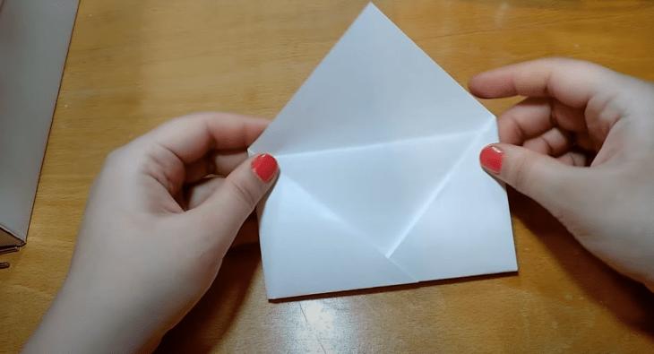 Заработок на клейке конвертов