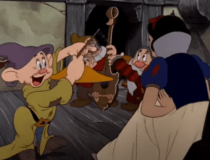 Имена гномов из мультфильма про Белоснежку – знакомство с персонажами и чертами характера лилипутов