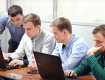 Бизнес-информатика: что учат студенты и кем могут работать после получения диплома