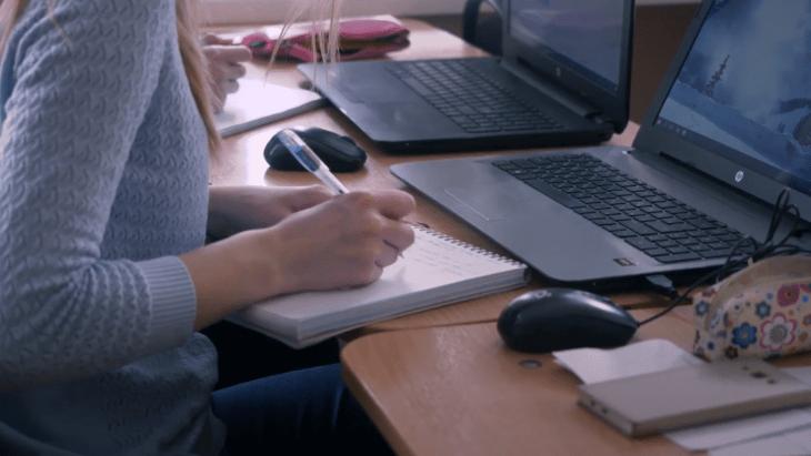 Бизнес-информатика кем работать